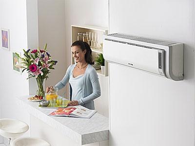 Chiêu trò rút tiền của các thợ sửa máy lạnh dỏm